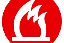 Formazione antincendio rischio basso