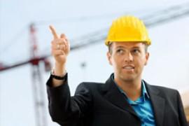 Corso di Formazione per preposti sulla sicurezza sul lavoro