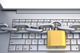 Corso di formazione online privacy e trattamento dati personali