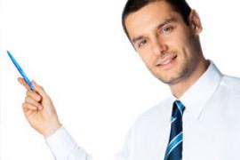 Corso RLS (Rappresentante lavoratori sicurezza) online