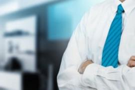 Corso RSPP Moduli 1 e 2 per Datori di lavoro