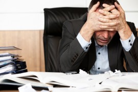 Corso valutazione rischio stress lavoro correlato