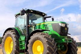 Corso Trattoristi – Addetti Macchine Agricole