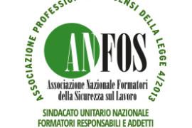 DOCUMENTO VALUTAZIONE RISCHI E MANUALE HACCP CORSO FORMAZIONE OBBLIGATORIO PER LEGGE