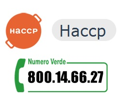 corsi-haccp