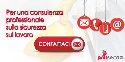 contatti e preventivi gratuiti