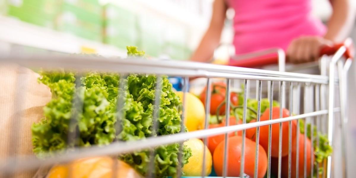 I rischi nelle industrie alimentari