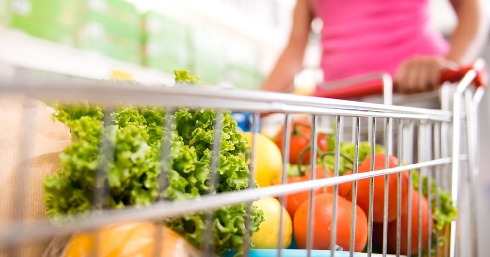 rischi industria alimentare