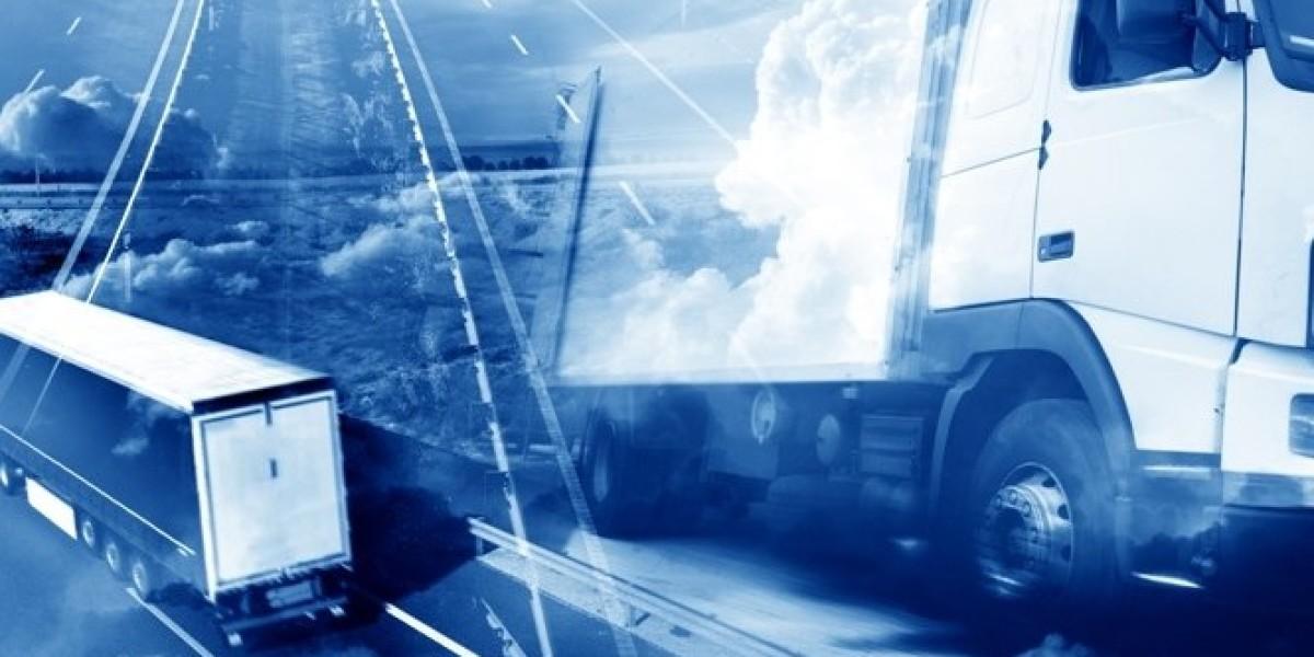 I rischi per la sicurezza nei trasporti
