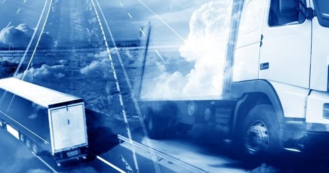 rischi sicurezza lavoro trasporti