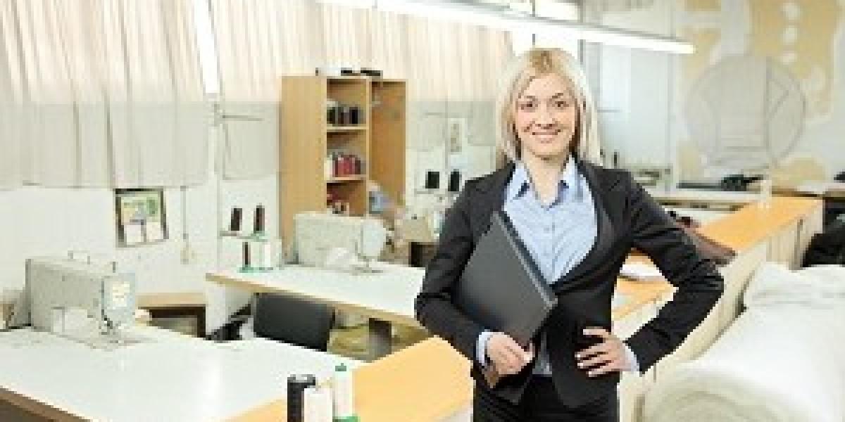 Settore abbigliamento e rischi sul lavoro