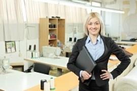 Associazione lavoratori SICUREZZA SUL LAVORO – Centro formazione lavoratori e datori di lavoro ROMA