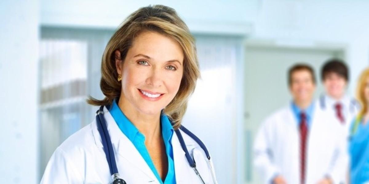 Rischi settore sanitario