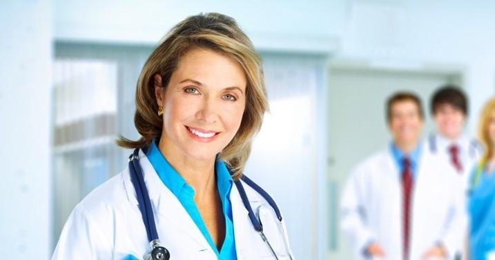 rischi lavoro sanità