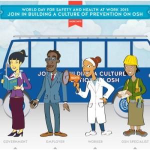 Giornata-mondiale-sicurezza-lavoro