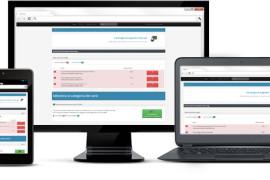 Corsi di formazione Sicurezza sul Lavoro HACCP online e-learning – Formazione online