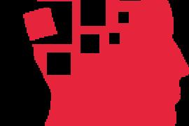 Attestati obbligatori Sicurezza sul lavoro e HACCP – PES PAV RSPP HSE – HACCP alimentaristi – GDPR Privacy