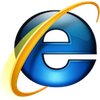 Microsoft IE