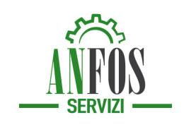 Cuneo centri formazione formatore rspp addetto rspp rls datore di lavoro lavoratori attestato consulenza sicurezza preventivo sul lavoro il corso formazione online  agricoltura