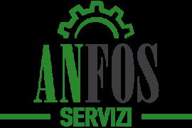 Brescia centro formazione formatore consulenza haccp sicurezza sul lavoro preventivi attestato alimentaristi corso aggiornamento formazione online  riparazione e manutenzione di
